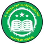 E-GREEN ENTREPRENEURSHIP ACADEMY